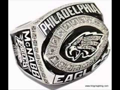 Philadelphia Eagles 2013 Highlights - Fan Favorite - Must See -