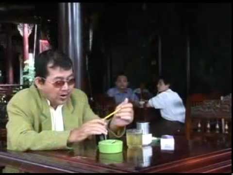 Mãnh lực đồng tiền - Linh Vương (Ca cổ)