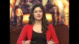 Poonam-Bajjawa-About-Kalavathi-Movie