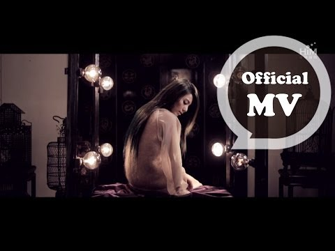 HEBE TIEN 田馥甄 [愛著愛著就永遠 Forever Love] Official MV HD