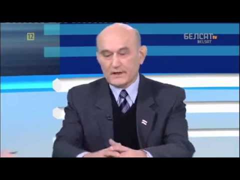 Ці Захад ўзброіць Украіну? Зянон Пазняк – госць праграмы