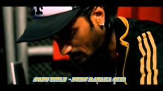 Duru Rataka Giya  Jaya Sri New Song 2013