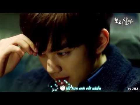 [MV-Định Mệnh] Tình Khúc Chia Ly