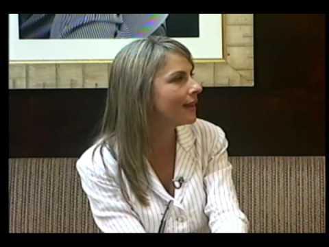 Cida Coelho Responde: O nódulo de cordas vocais (calo) e sempre cirúrgico?