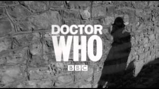 Doctor Who Unreleased Music The Day Of The Doctor 50th
