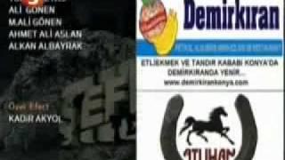 Şefkat Tepe 37.Bölüm Kürtçe Fon Müzik [HQ]