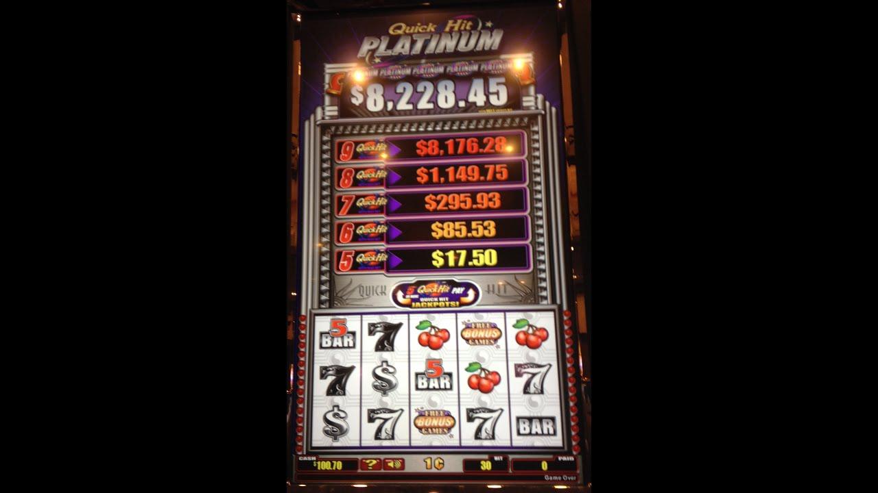 amazon free quick hits casino game