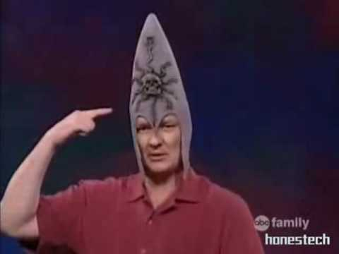 whose line is it anyway dating service hats Whose line is it anyway - hollywood director featuring robin williams - duration : 4:39 thewiz2004 654,229 views 4:39 whose line is it anyway hats/dating service video colin mochrie - duration: 10:40 nate scheibel 294,154 views 10: 40 best of whose line colin & ryan banter - duration: 8:37.