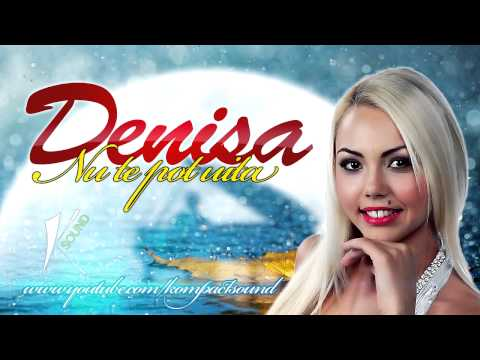 Download Denisa Nu te pot uita mp3