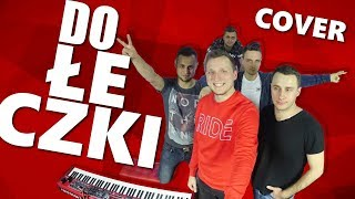 DoŁeczki Z Rep.  Dejw (live Cover) The Relax Band