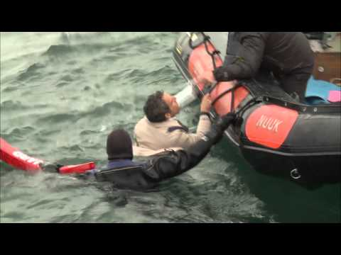 The Secret Life of Walter Mitty: Behind the Scenes (Broll) Part 3 of 3