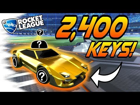 rocket league gameplay 2 400 gold car trading velocity crate