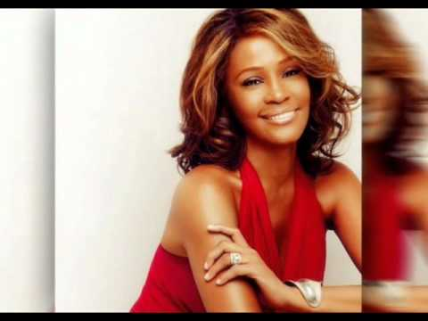 Whitney Houston ft R Kelly I Look To You