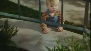 Baby's Day Out (1994) Hindi Trailer