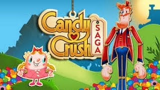 Hack De Candy Crush 2013 Vidas Infinitas Y Booster