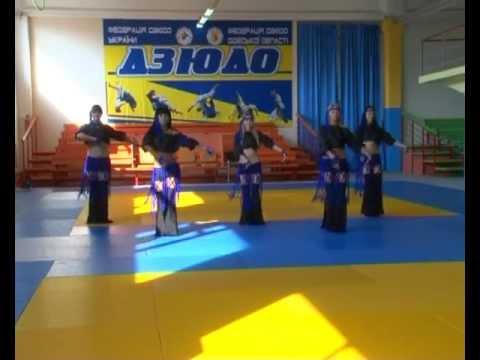 «Одесса-Спорт ТВ». Выпуск №11 (54) _19.03.12