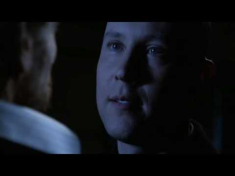 Smallville: Lex Luthor - Voices (Version Two)
