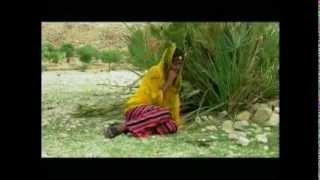 Eritrean Music Tigre Mesmay Afyat By Mehret Zerhans