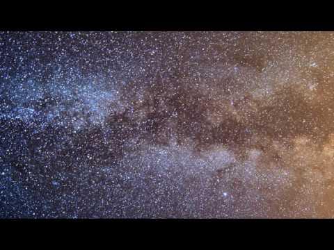 Observational astronomy in Domachevo XIX HD 2013