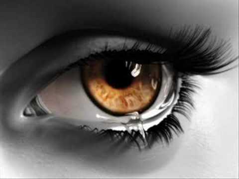 Expressão Ativa - Na Dor De Uma Lágrima
