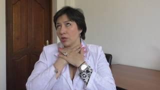 Екатерина Макарова. МакНовости 17