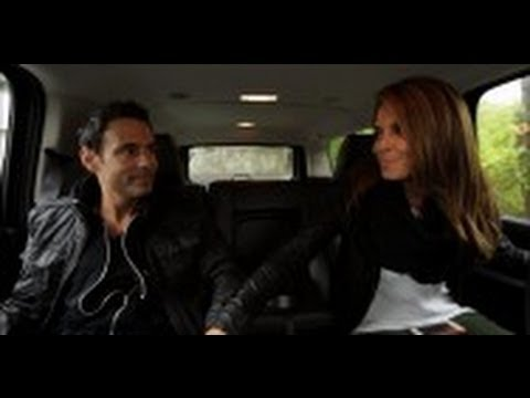 Chasing Maria Menounos After Show Season 1 Episode 1