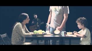 Taxi - Tacerea din ochi (VideoClip Original)