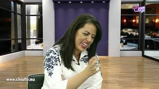 لمياء الزايدي بلوك جديد وهاشنو قالت على المولودة الجديدة ديالها و هذا هو سر الخليجي   |   معانا فنان