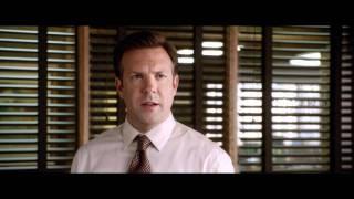 Szefowie Wrogowie (Horrible Bosses) Zwiastun PL (Trailer