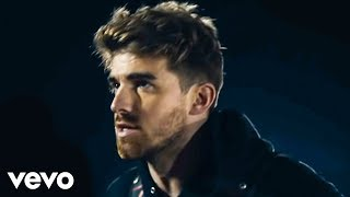 The Chainsmokers - This Feeling (Official Video) ft. Kelsea Ballerini