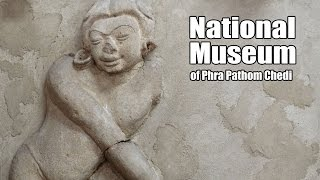 Videos of Museums in Thailand