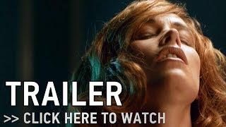 Horror NURSE 3D (2014) TRAILER Paz De La Huerta