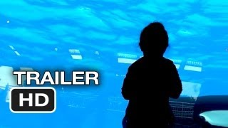 Blackfish Official Trailer #1 (2013) Documentary Movie
