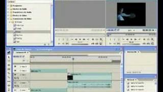 Video Tutorial Adobe Premiere Pro Para Principiantes