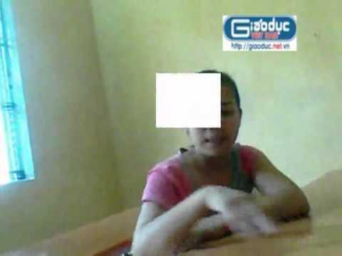 Tiết lộ động trời của một gái gọi sinh viên - www.DangCapCuaBan.com ...flv
