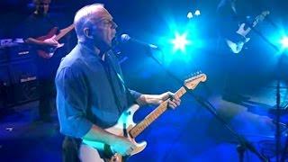 "David Gilmour  "" Guitarist Extraordinaire """