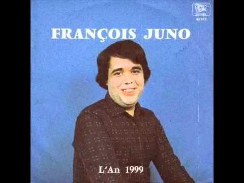 télécharger François Juno – L'an 1999