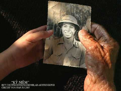 Hát về Mẹ Việt Nam anh hùng --- The Film is dedicated to Viet Nam Mothers !