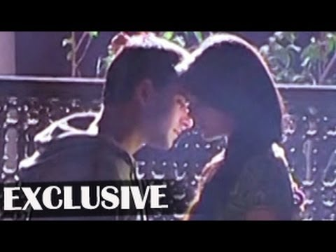 Saras & Kumud's EXCLUSIVE INTERVIEW & ROMANCE in Saraswatichandra 13th