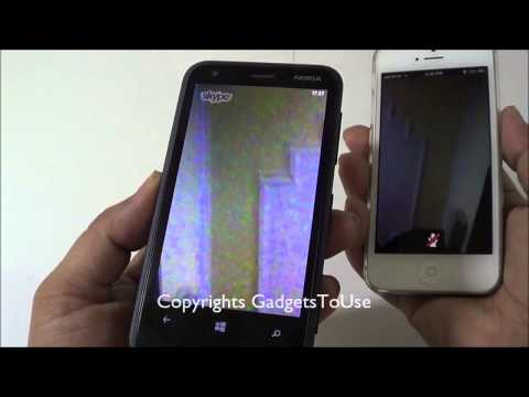 Related Image with Imo Download For Nokia 311