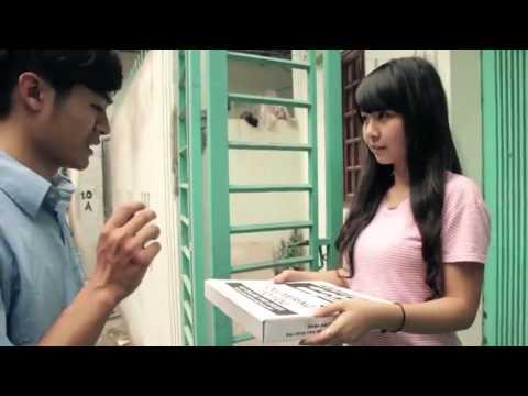 kenhvideo.com - Phim ngắn hay và ý nghĩa :
