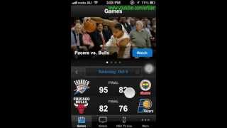 NBA League Pass FREE (UPDATED) Tutorial April 2014 And