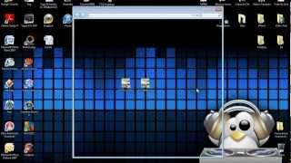 Como Colocar Musicas No IPhone Com O ITunes 11.0