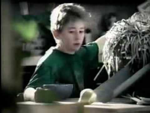 Pokemon Gold and Silver USA Commercial