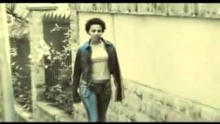 "zeritu Kebede - Yenem Ayn Aytual ""የኔም አይን አይቷል"" (Amharic)"