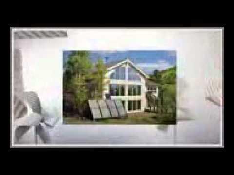 Residencial Renewable Energy Preguntas Frecuentes