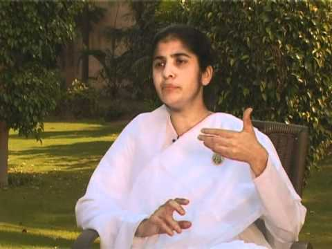 Happiness Unlimited - 10 - Sister Shivani (English)