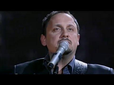 Смотреть клип Стас Михайлов - Уходите