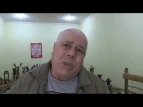 Association des handicapés de la Wilaya de Tizi-ouzou cherche soutien