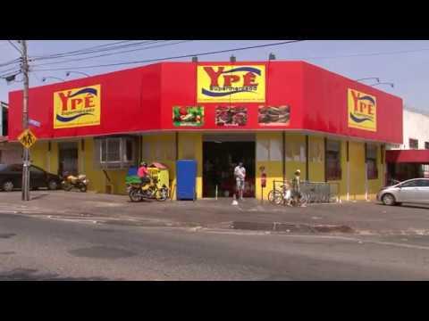 SUPERMERCADO YPE - Oferta 02
